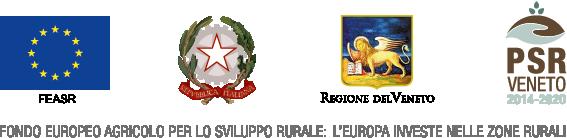 Programma di sviluppo rurale per il Veneto 2014-2020